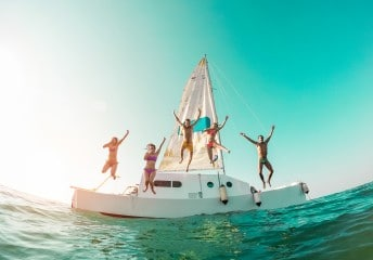 15 Things To Bring On Your Next Boat Adventure