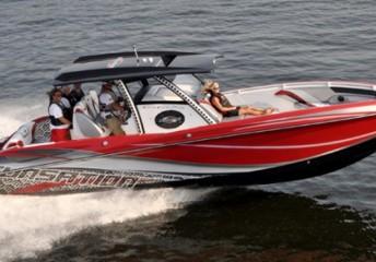 south florida vacation ideas