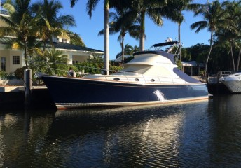 things to bring yacht charter