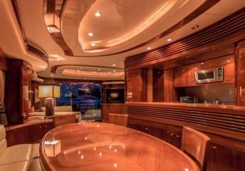 private boat rentals