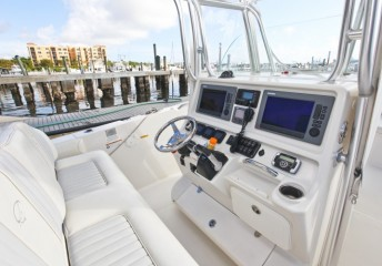 boating technology blogs