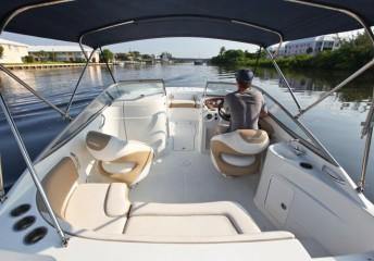 safe boating tips