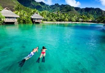 bareboat charter tips from Boatsetter
