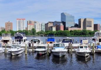 common Yacht charter myths