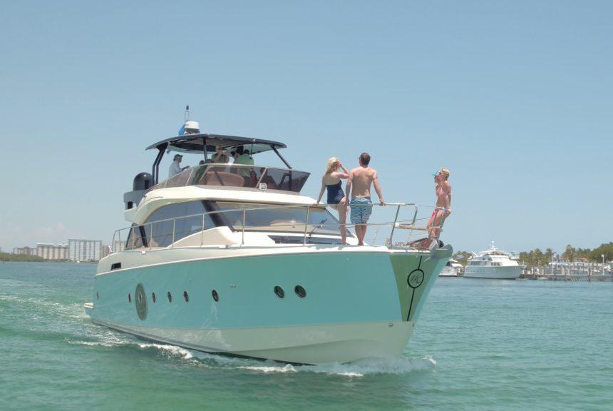 bareboat-yacht-charters