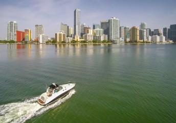 boat sharing FAQ