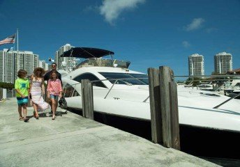captained-boat-rentals