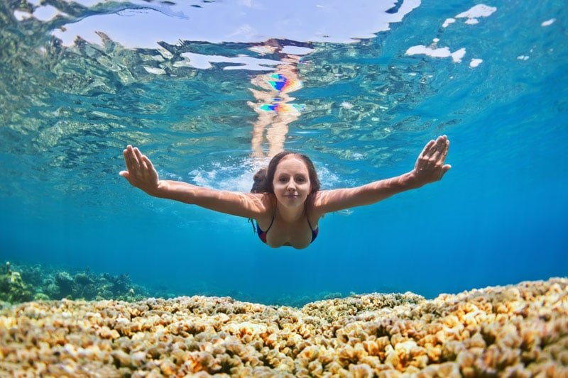 florida-keys-boating-tips