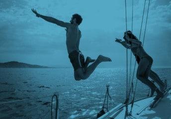 boatsetter-marina-partnership-cape-ann