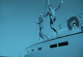 Best Boat Rental Locations