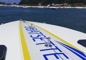 Boatsetter Spring Break Boat Rentals