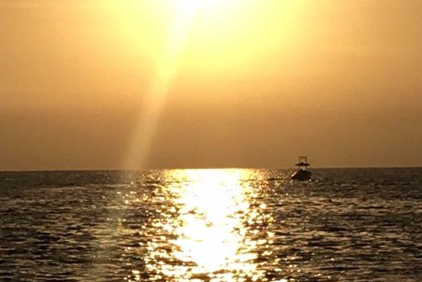 mini-lobster-season-boat-rentals