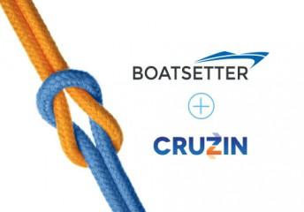 Boatsetter In The News