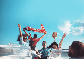 things to do for 4th of july