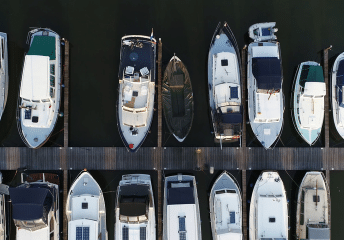 The 5 Secrets Boat Clubs Don't Want You to Know About