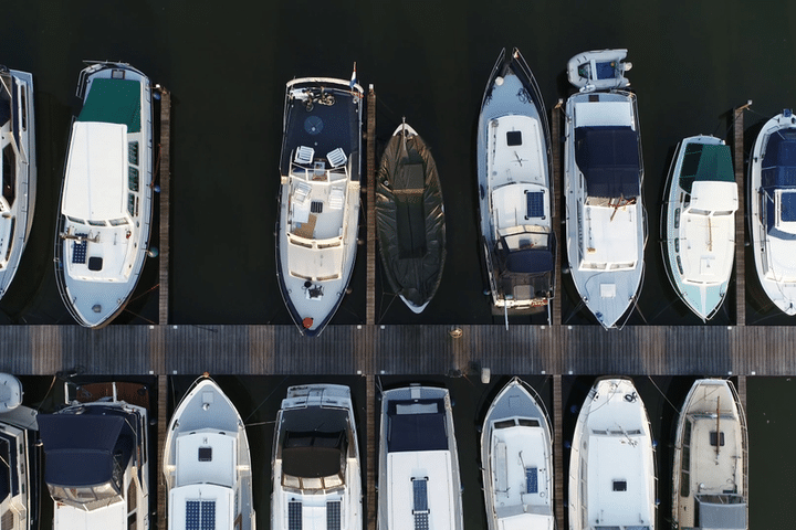 Are boat clubs worth the cost