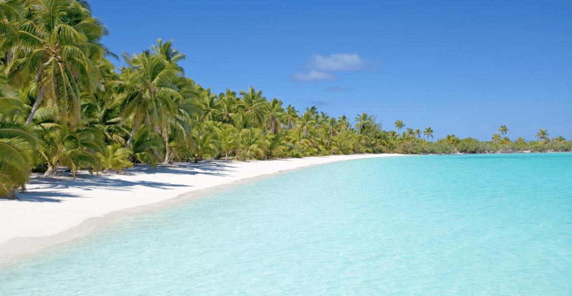 must visit caribbean islands