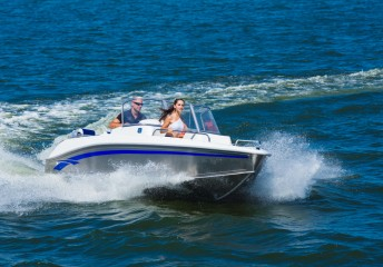 best motors for motorboat