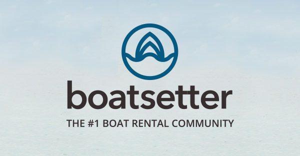 boatsetter general