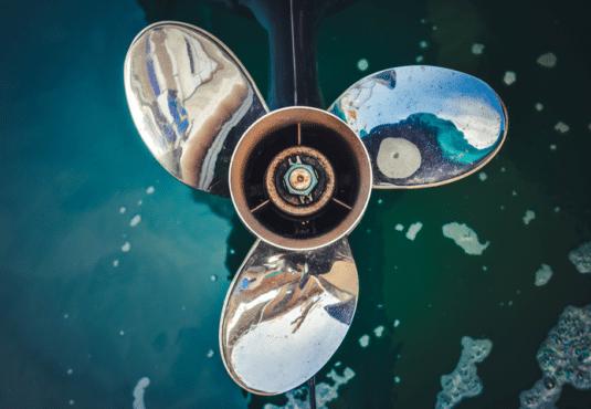 3 Blade vs 4 Blade Propellers