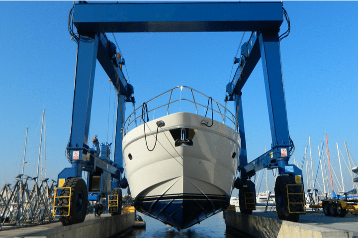 Things to Know Before Buying a Boat