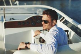 should i buy or rent a boat