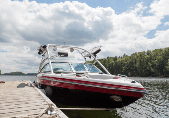 how to choose the right boat type