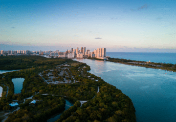 how to navigate the intracoastal