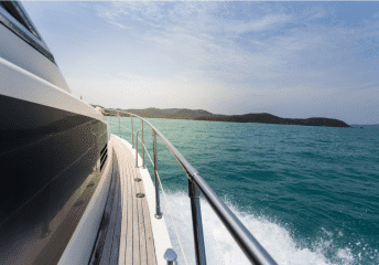 Greenline yachts guide